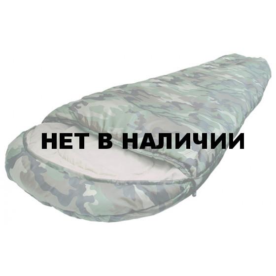Спальный мешок High Peak Hunter