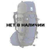 Рюкзак Баск BERG 60 80314