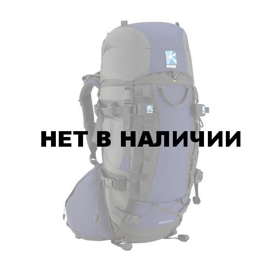 Рюкзак Баск BERG 60 70365
