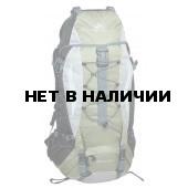Рюкзак Oxygen 65 зеленый