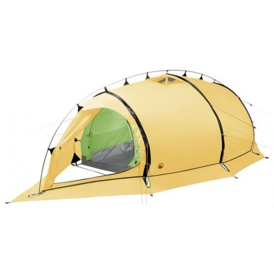 Палатка Баск WINDWALL 2