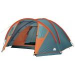 Палатка Trek Planet Hudson 2 (70213)