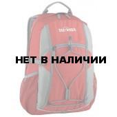 Рюкзак Flying Fox Red