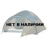 Палатка High Peak Bonito Pro 3