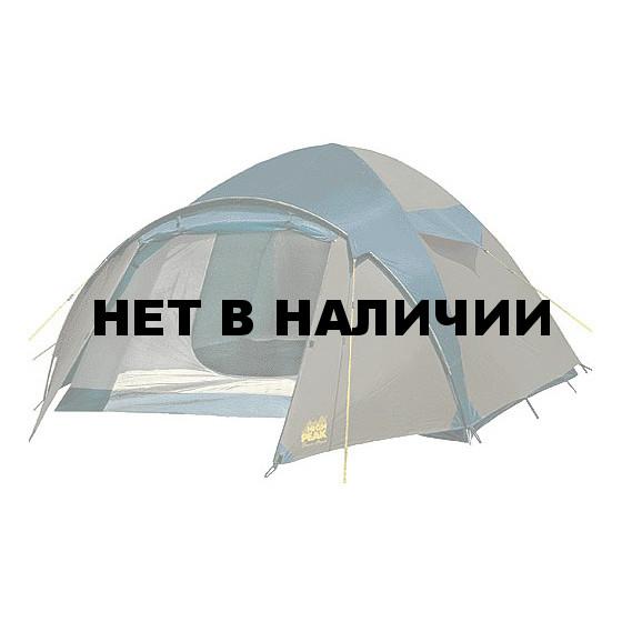 Палатка High Peak Bonito Pro 2