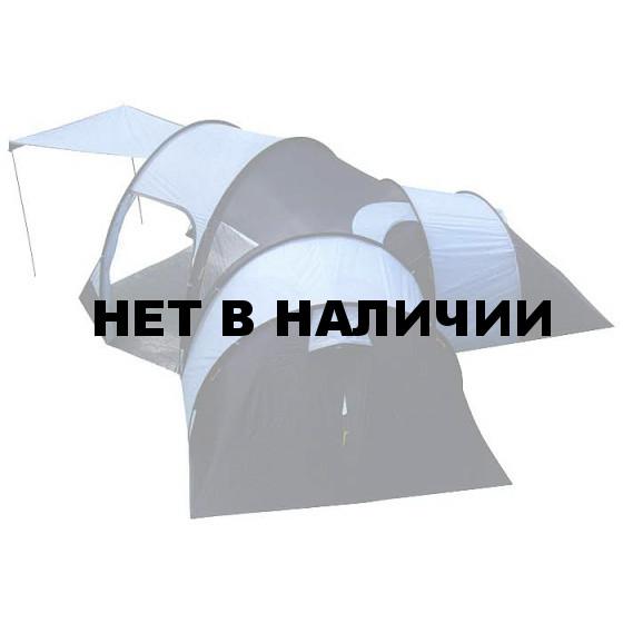 Палатка High Peak Galaxy 6