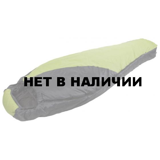 Спальный мешок Trek Planet Narvik 70335