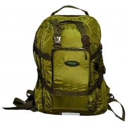 Рюкзак PRIVAL BOBR 25 хаки