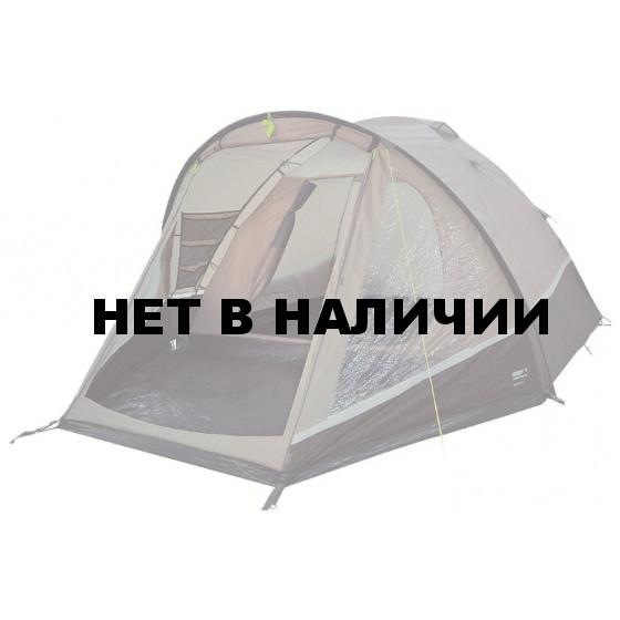 Палатка High Peak Akela 5