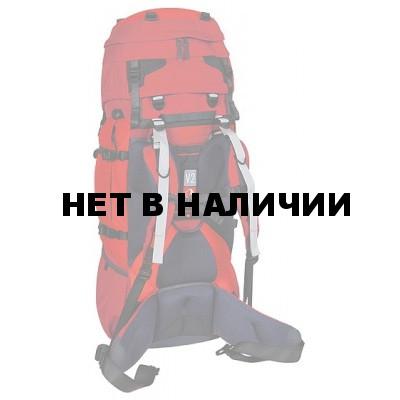 Рюкзак Isis 60 Red