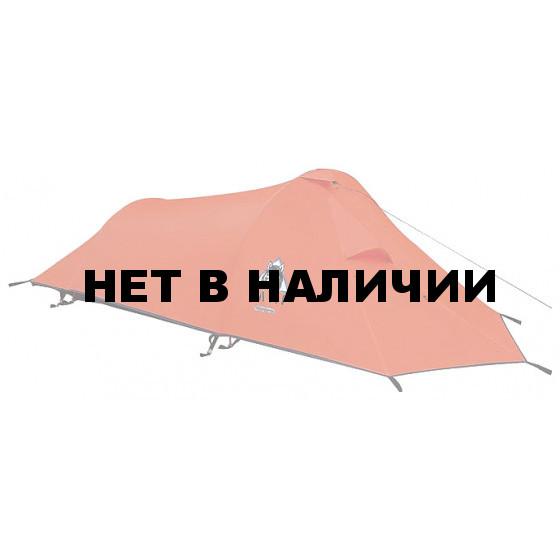 Палатка Minima 1 (Camp)