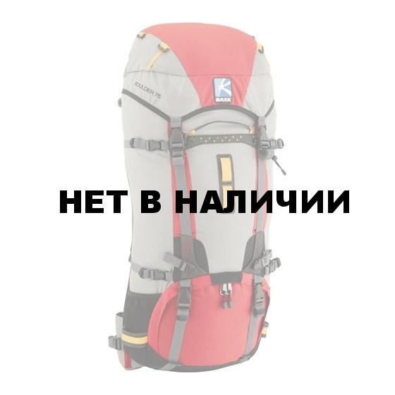 Рюкзак BOULDER 75 Фисташковый