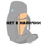 Рюкзак Баск Z 55 8908