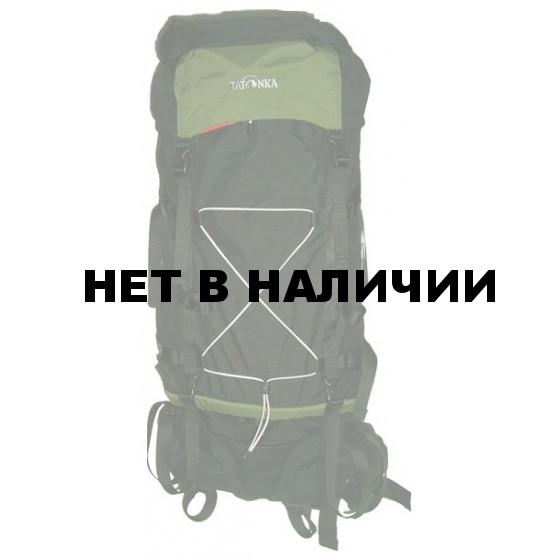 Рюкзак Arapilies 100 Black/Cub