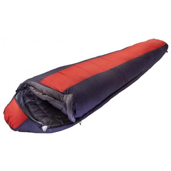 Спальный мешок Trek Planet Bergen (70340)