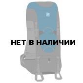 Рюкзак Баск SHIVLING 90 V3 70363