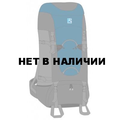 Рюкзак Баск SHIVLING 90 V3 70365