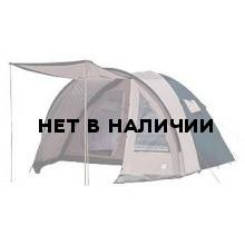 Палатка High Peak Valencia Plus 4