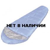 Спальный мешок Snail 400 камуфлированный R