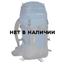 Рюкзак Airy 25 Bright blue