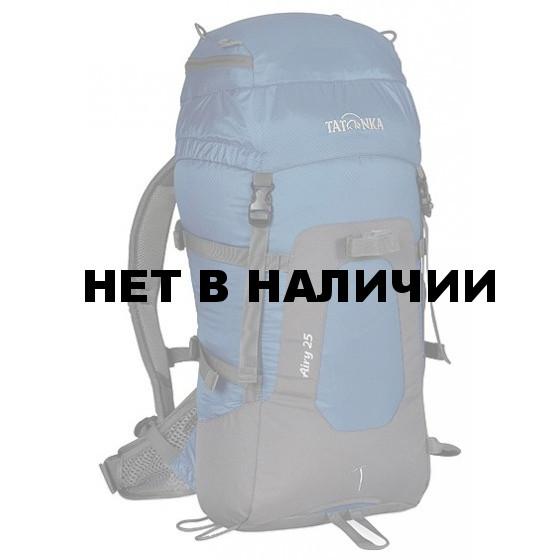 Легкий горный рюкзак Airy 25 alpine blue/carbon