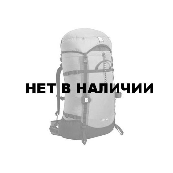 Рюкзак Баск LIGHT 69 80315
