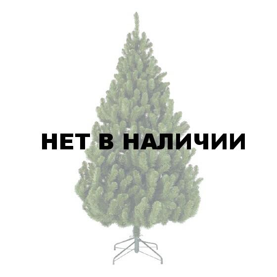 Елка Триумф Вирджиния 73025 (155 см)