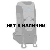 Рюкзак Баск SHIVLING 60 V3 80314