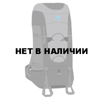 Рюкзак Баск SHIVLING 60 V3 70363