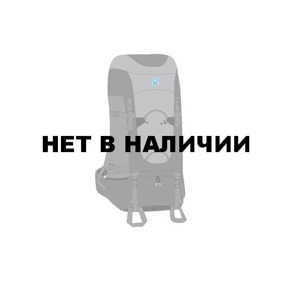 Рюкзак Баск SHIVLING 60 V3