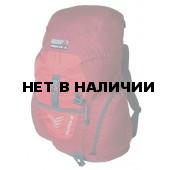 Рюкзак High Peak Vertex 32