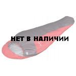 Спальный мешок High Peak Lite Pak 800 (23287)