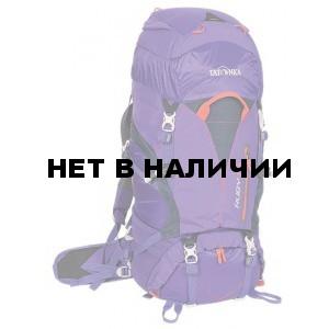 Универсальный туристический рюкзак для небольшого похода. Женская модель Ruby 35, lilac, 1380.106