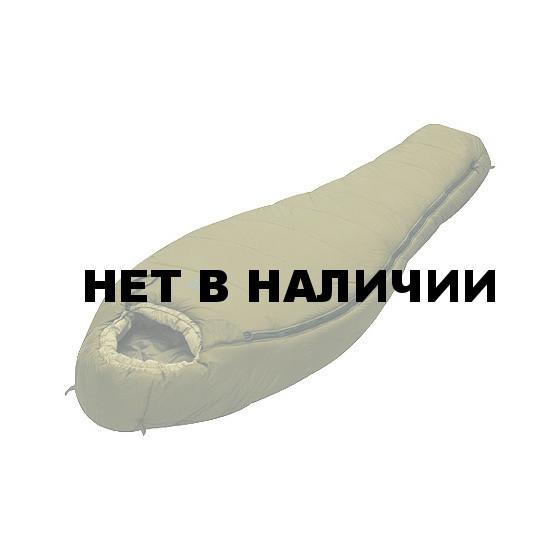 Мешок спальный MARK 27SB кокон, khaki, 7227.02221