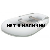 Надувная лодка Дельфин-2