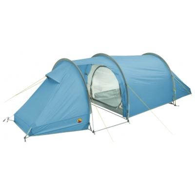 Палатка Баск REACH 2 9301