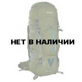 Рюкзак Tyrock 70 Cub