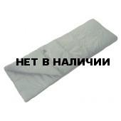 Спальник Баск TERMOBAG-V4M -15С