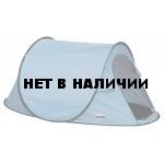Палатка High Peak Vision 3 (10078)