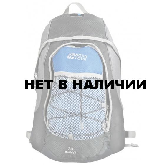 Рюкзак Раш 30 V2