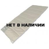 Спальный мешок High Peak Patrol (20044)