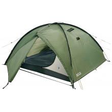 Туристическая палатка Баск BONZER 3