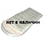 Спальный мешок Husky 400 зеленый R