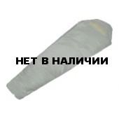 Спальный мешок СК3