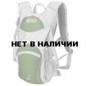 Рюкзак Слим 8