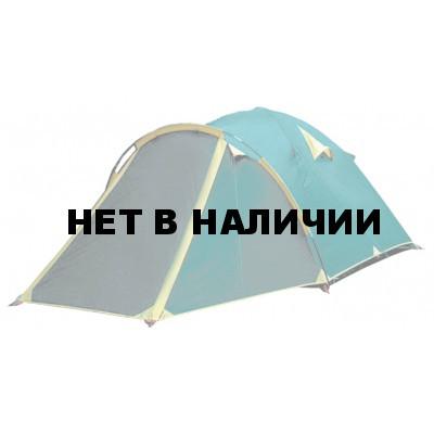 Палатка Tramp Lair 3 TRT-006.04