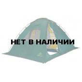 Палатка Normal Байкал 4