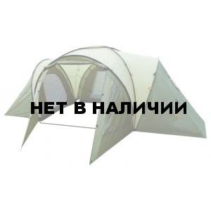 Палатка Ttrek Planet Florida Tripl 6