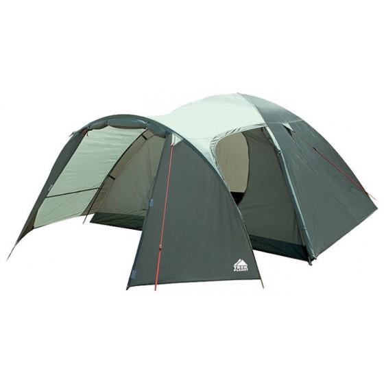 Палатка Trek Planet Boston Air 3