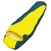 Спальный мешок Solo 250